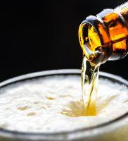 beer bier-min
